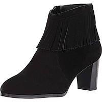 Ботинки David Tate Misty Black - Оригинал, фото 1
