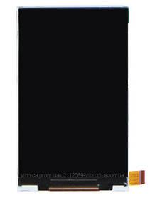 Дисплей (LCD) Lenovo A316, A316i, A319, A396