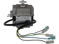 Электродвигатель BLP 26, 33 (4160.045)