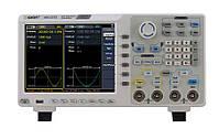 XDG3202 генератор OWON, 2 x 200 МГц, фото 4
