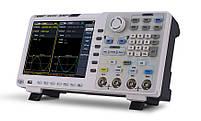 XDG3202 генератор OWON, 2 x 200 МГц, фото 5