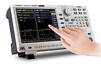 XDG3202 генератор OWON, 2 x 200 МГц, фото 6