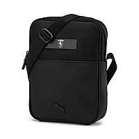 Сумка Ferrari Lifestyle Portable Bag