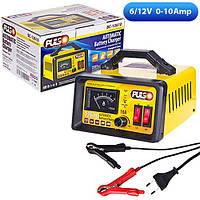 PULSO BC-12610 Зарядний пристрій для АКБ (Трансформаторне)