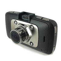 Falkon DVR HD41-LCD-GPS Автомобільний відеореєстратор, фото 1