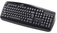 Клавиатура Genius KB110 (31300689104)
