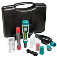 Extech DO600-K Оксиметр, комплект для измерения количества растворенного кислорода/температуры