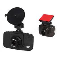 GT F35 Автомобильный видеорегистратор, фото 1