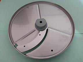 Диск ES4 для овощерезки Robot Coupe CL30, cлайсер 4 мм (27566), фото 2