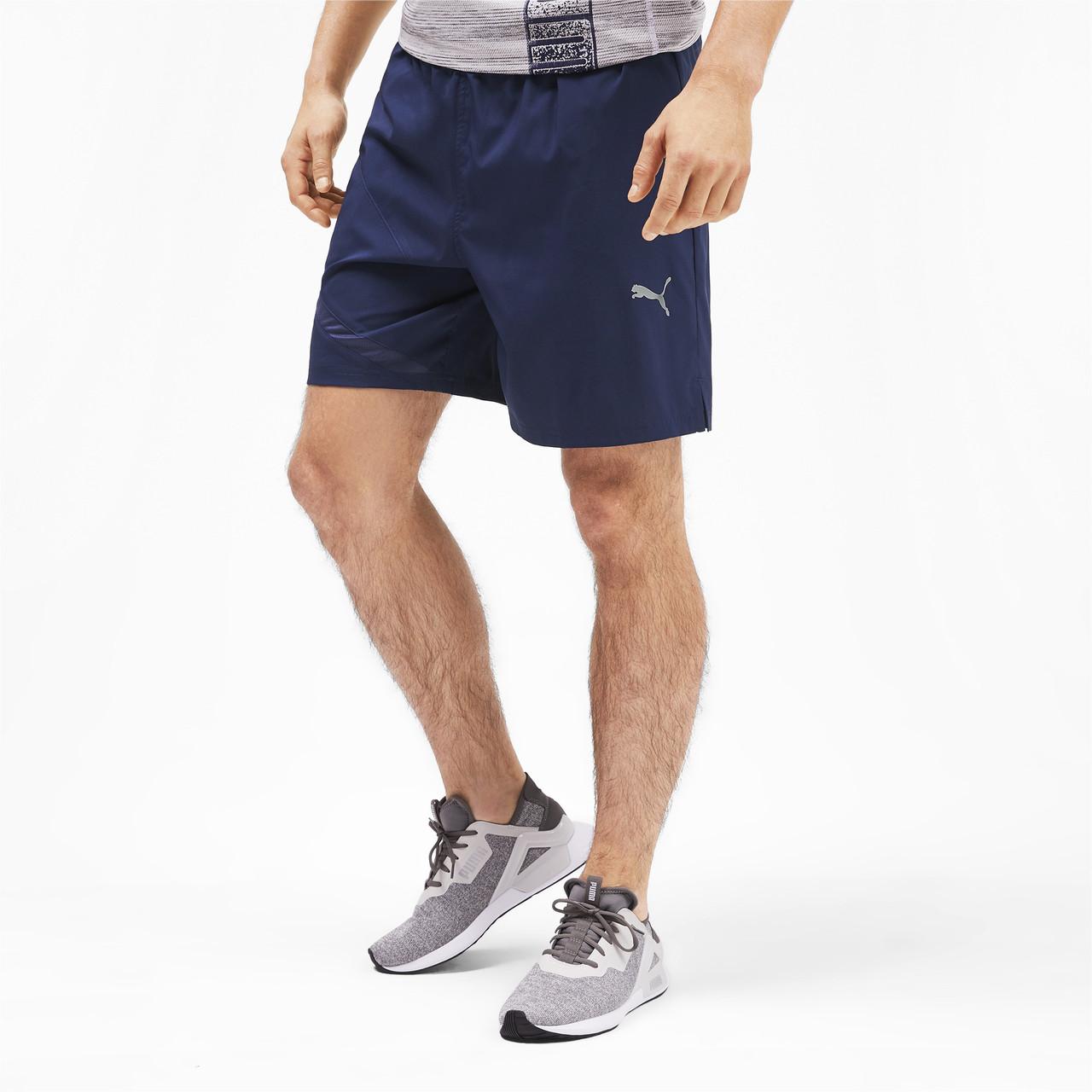 Шорты мужские IGNITE Woven Men's Training Shorts