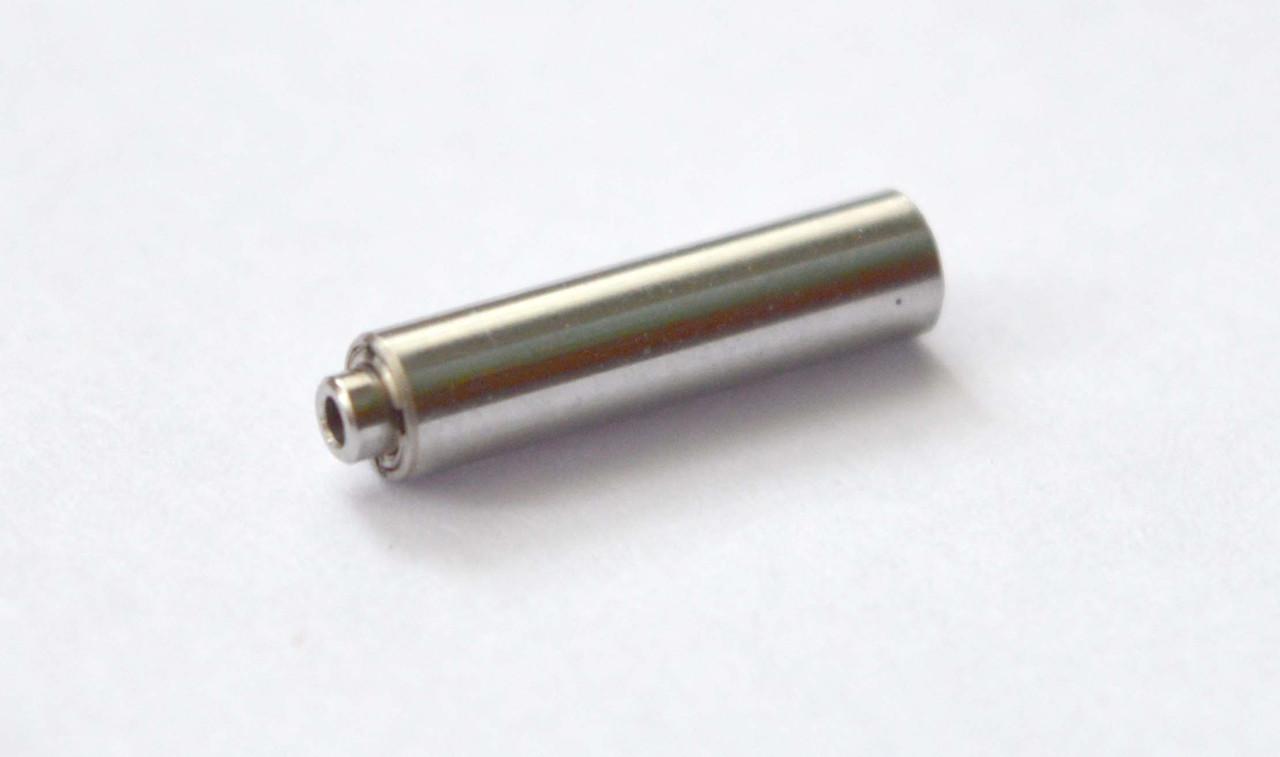 Цанга фиксации бора для роторной группы турбинного наконечника, 12.7*3.175