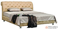 Кровать Соната 1,6
