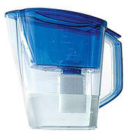 Фильтр-кувшин для воды Барьер Гранд Синий