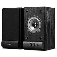 Колонки акустические Sven SPS-607 Black, фото 1
