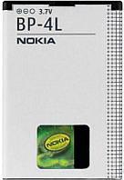 Аккумулятор Nokia BP-4L (1500 mAh) Original, фото 1
