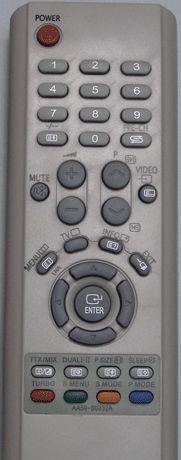 Пульт для телевизора Samsung AA59-00345A
