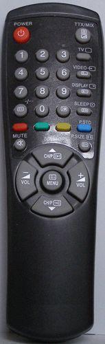 Пульт для телевизора Samsung AA59-00104C