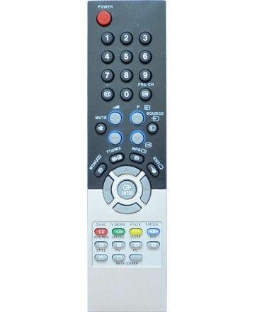 Пульт для телевизора Samsung BN59-00488A LED