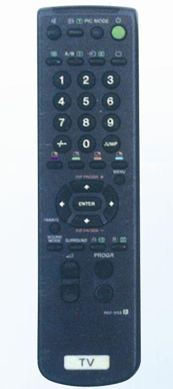Пульт для телевизора Sony RM-953