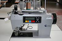 Машина швейная Japsew 781-Х