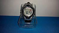 Часы наручные спортивные MINGRUI 8501.