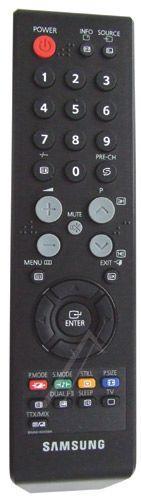 Пульт для телевизора Samsung BN59-00559A