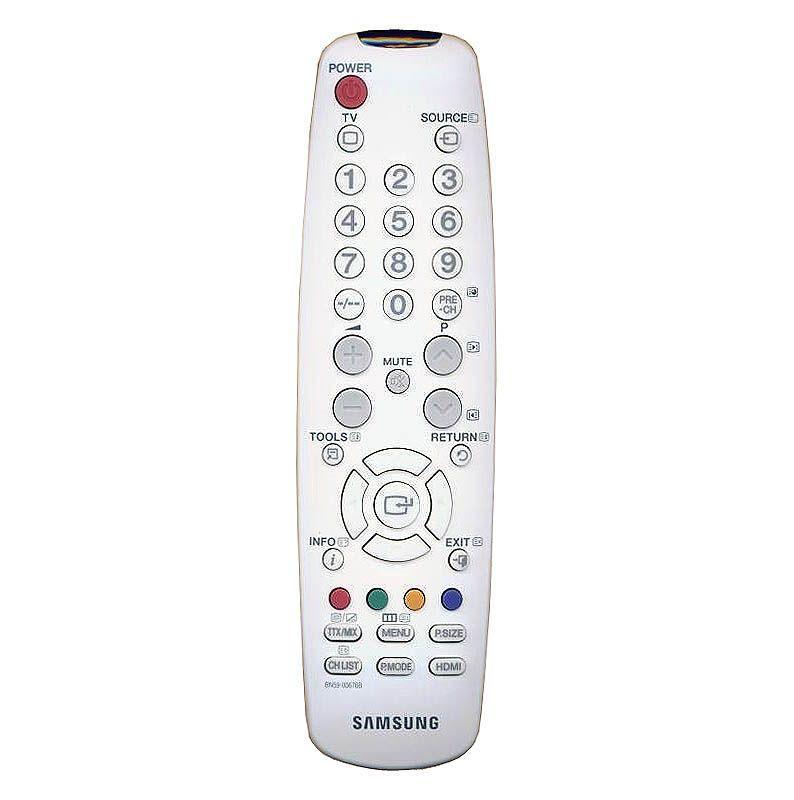 Пульт для телевизора Samsung BN59-00676B