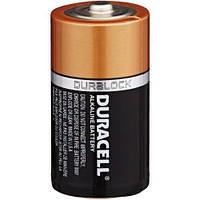Батарейка Duracell C (LR14) 1шт