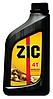 ZIC(Зик) Moto 4T масло синтетическое  для четырехтактных двигателей 10W-40 1л.