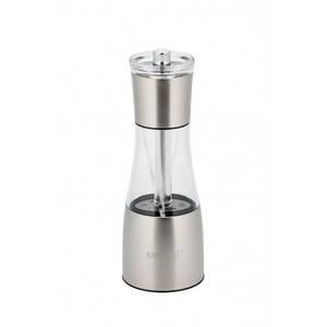 Мельница для перца и соли (18,8*6,6см) KingHoff KH4041 (2в1)