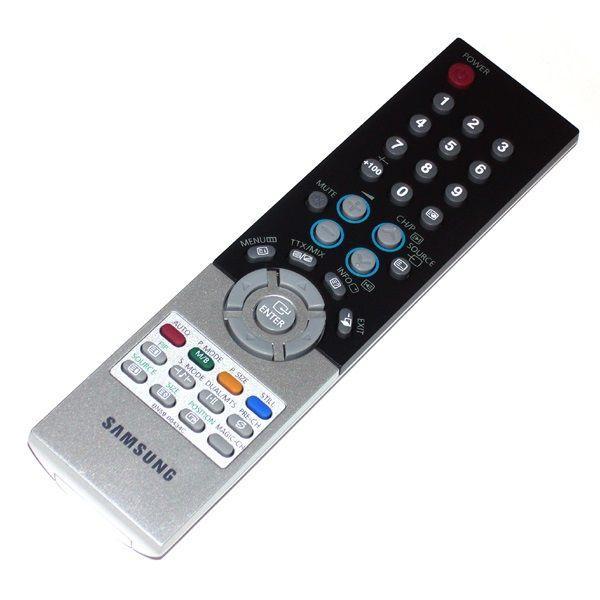 Пульт для телевизора Samsung BN59-00434C