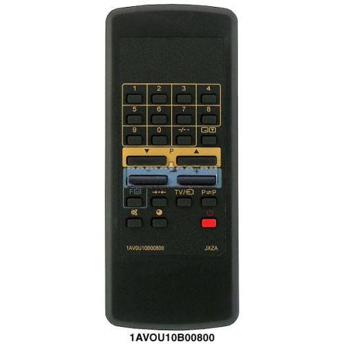 Пульт для телевизора Sanyo 1AV0U10B00800