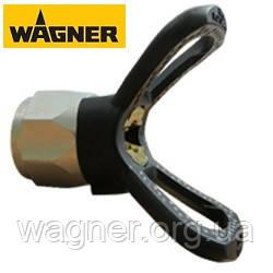 Соплодержатель TradeTip 3, 11/16″ к пистолетам Wagner