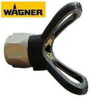Соплодержатель TradeTip 3, 11/16″ к пистолетам Wagner, фото 1
