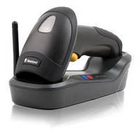 Сканер штрих-кода  Newland HR1550-CE