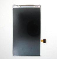 Дисплей (LCD)  Lenovo A520, A700, P700i, S560