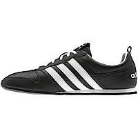 Мужские кроссовки Аdidas NEO Vlneo Run (Артикул: Q26142), фото 1