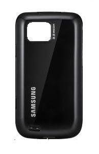 Задняя крышка корпуса Samsung S5600 Original