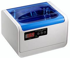 Ультразвуковая ванна Jeken CE-6200A  (1.4Л, 70Вт, 42кГц, таймер на 5 режимов)