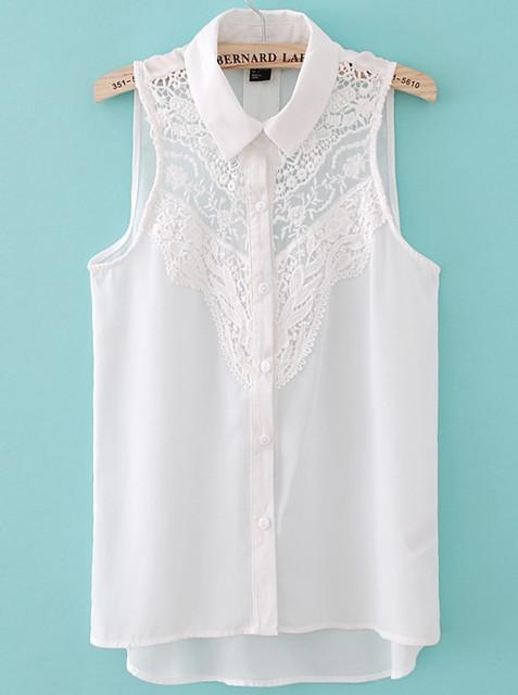 Блузки и туники женские, рубашки