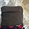 Лосины детские для девочек на флисе Малыш 5-8 лет Оптом C-1064, фото 2