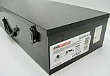 Углошлифовальная машинка Sparky MA 2000 HD (Зелёный), фото 5