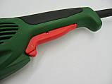 Углошлифовальная машинка Sparky MA 2000 HD (Зелёный), фото 6