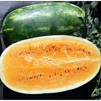 Арбуз апельсиновый, фото 1