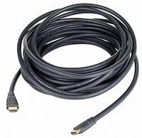 Кабель Cablexpert HDMI > HDMI (CC-HDMI4-10M)