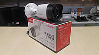 2 МП 1080p HDCVI видеокамера Dahua DH-HAC-HFW1200RP (3.6 мм)