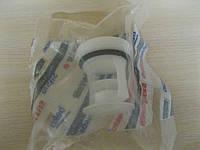 Пробка-фильтр (крышка насоса) Beko, Blomberg 2810900100 orig. для стиральной машины