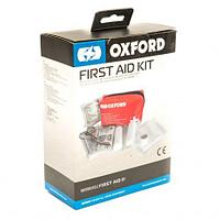 Аптечка мото Oxford First Aid Kit
