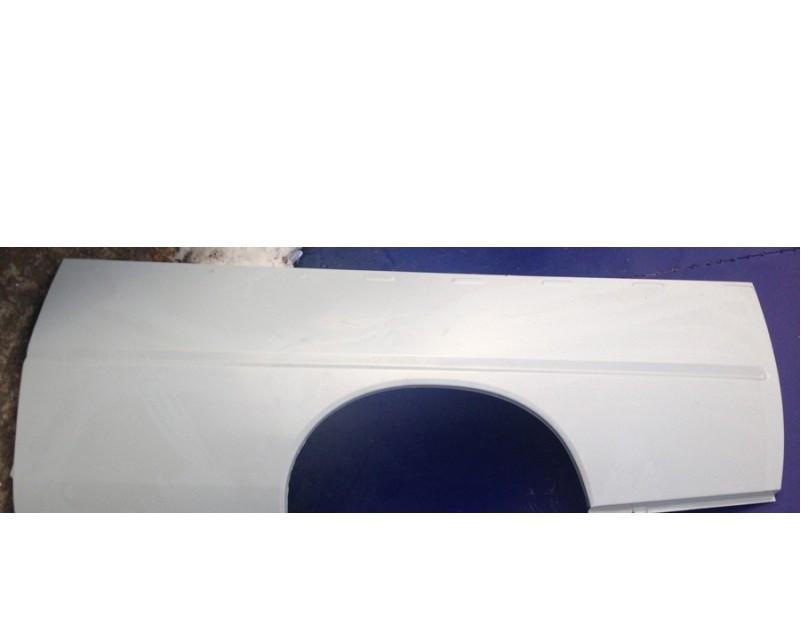 Крыло заднее левое Таврия Пикап А110550-5401055-01