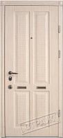 Входные металлические двери ТМ Страж Модель Сиеста (квартира)